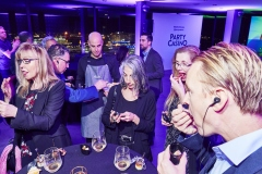 Partycasino press night 12