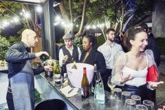 Partycasino press night 6