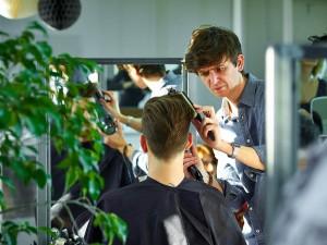 Barcelona Hair Academy