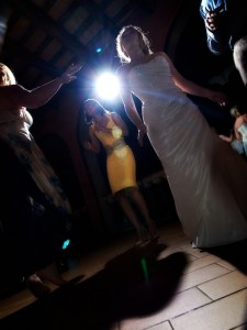 Roisin & Philip Wedding Mass Col, Catalunya, Spain, cool light